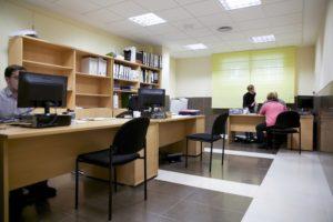 Agencia de colocacion Kairos