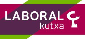 laboralkutxa logo