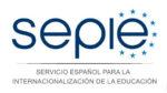 Logo SEPIE