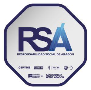 Sello RSA