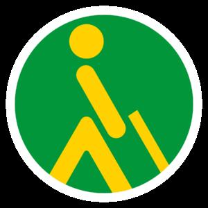 logo once responsive